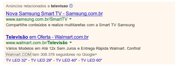 google-plus-adwords-integracao-extensoes-sociais