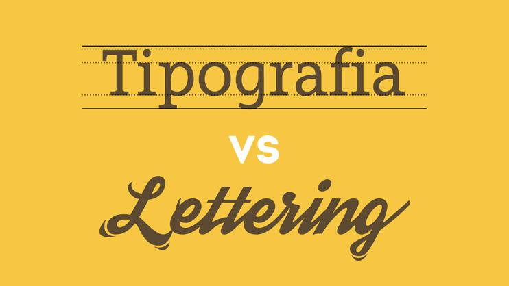 Tipografia-e-lettering