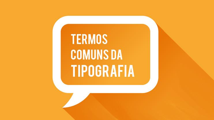 termos-comuns-tipografia