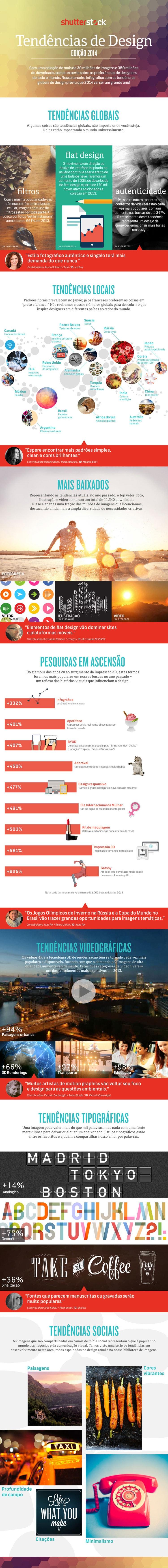2014-infographic-BP2