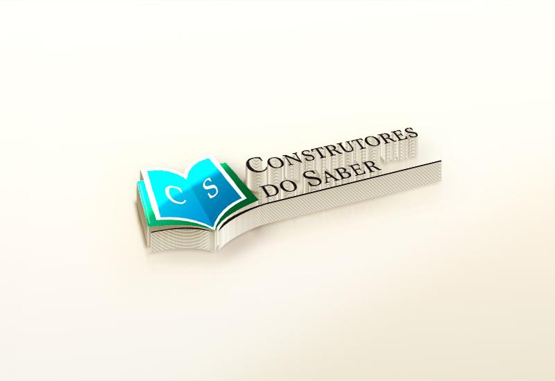 construtoresdosaber00