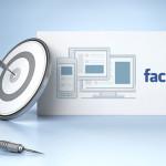A importância do investimento no Facebook para ser visto