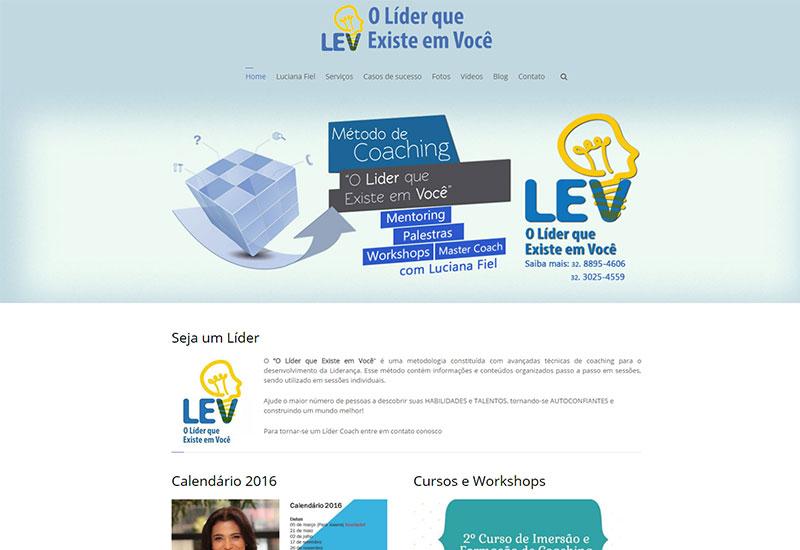 lev-01