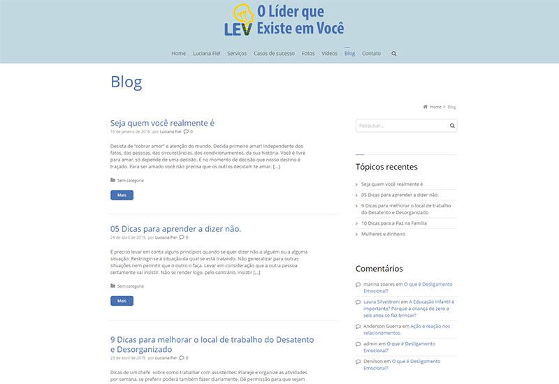 lev-02