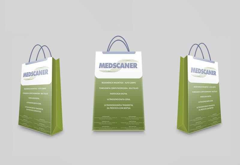 medscaner01
