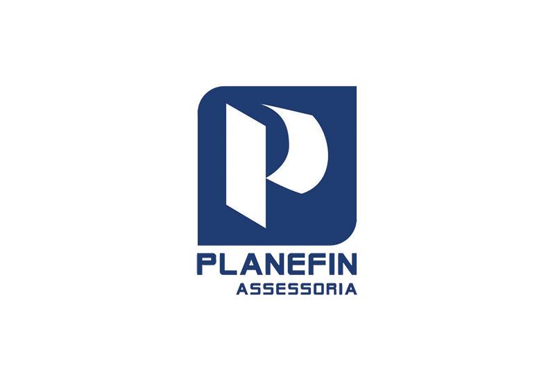 planefin01