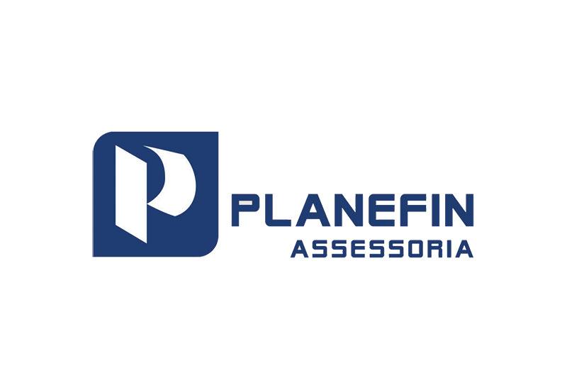 planefin02