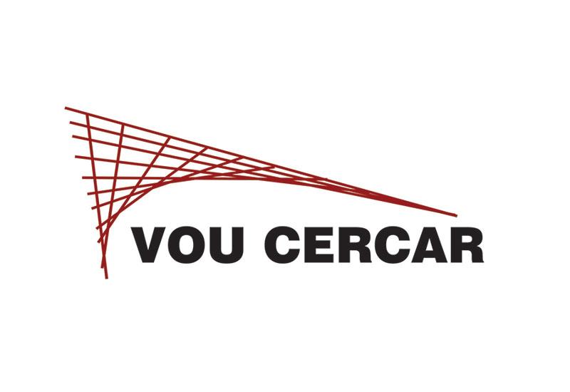voucercar01