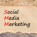 As 10 Leis do Marketing de Mídia Social
