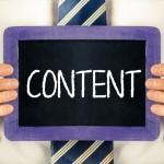 Por que ninguém está lendo o seu conteúdo?