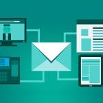 Por que você precisa de um e-mail profissional