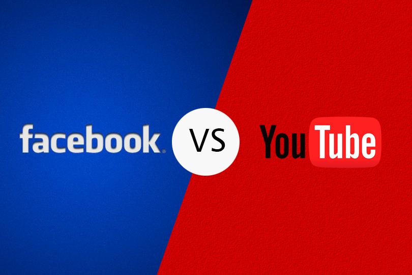 11-Youtube-VS-Facebook