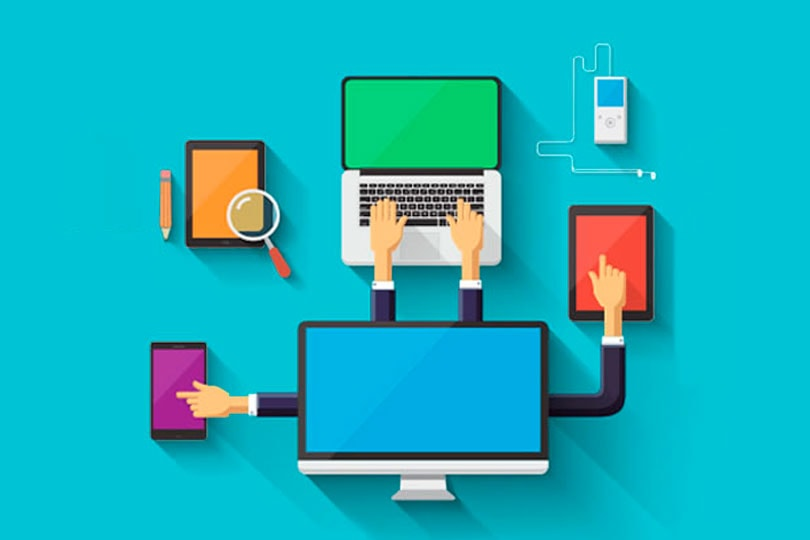 01-16-tendências-marketing-digital-2016