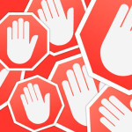 Entenda o crescimento da adesão aos Ad blockers