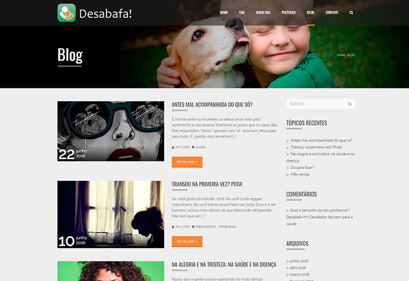desabafa-03