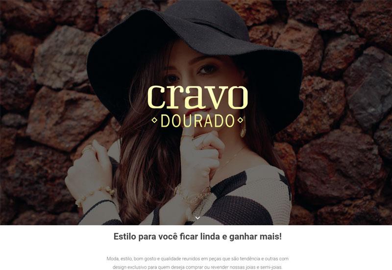 cravodourado-01