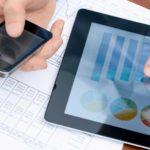 15 dados sobre o mercado mobile brasileiro
