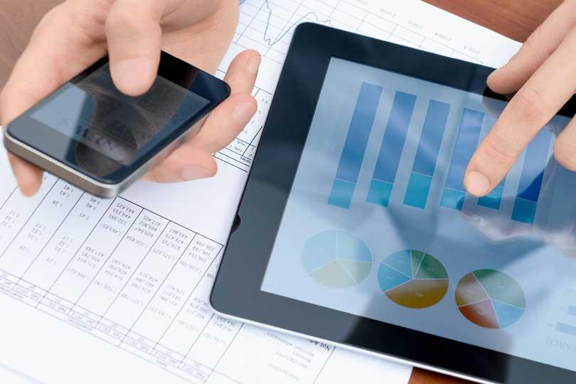 15-dados-mercado-mobile-brasileiro