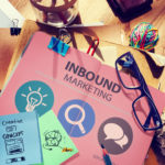 Evite os erros mais comuns no Inbound Marketing