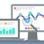 3 dicas para otimizar os posts do seu blog no Google