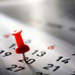 Como aproveitar datas comemorativas nas Mídias Sociais