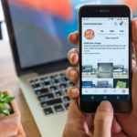 4 importantes dicas de como usar o Stories do Instagram em favor do seu negócio