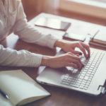 6 vantagens das redes sociais para PMEs
