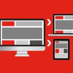 4 motivos para ter um site responsivo