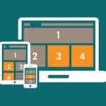 O que é site responsivo e como funciona?