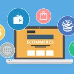 4 dicas para personalizar sua loja e se destacar