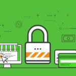 Os 3 tipos de certificado SSL e qual é o melhor para você