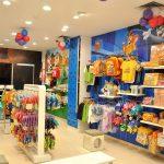 Comércio online infantil dobra faturamento no primeiro semestre de 2017
