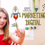 Conheça 7 tendências de marketing digital para 2018 – o que mudou?